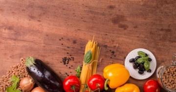 Bio Hühnerfutter im Test Hühner richtig füttern